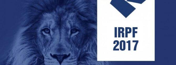 IRPF 2017