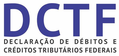 Nova DCTF