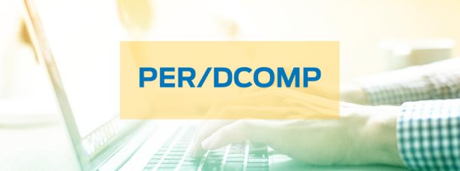 Per/Dcomp
