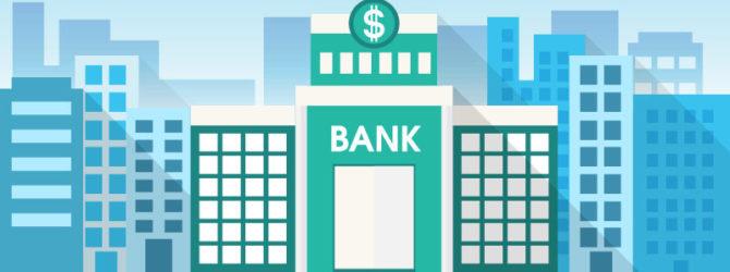 ESC – Empresa Simples de Crédito