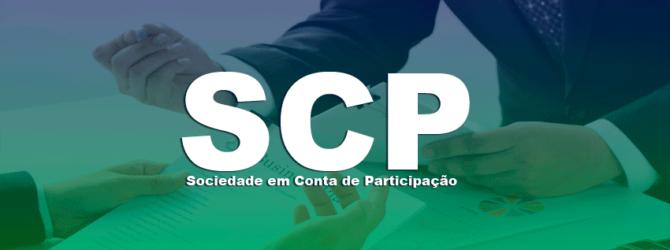 Operações –  Empresa Sociedade em Conta de Participação