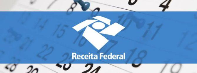 SERVIÇOS DE NATUREZA PROFISSIONAL  PARA FINS DE RETENÇÃO DO IRRF (RIR/18, ART 714,  § 1º )